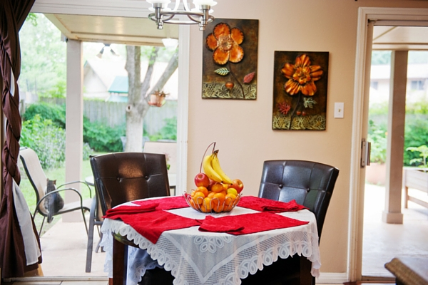 CollinfieldAsisstedLiving_Dining