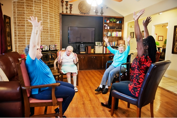 CollinfieldAssistedLiving_Activities2