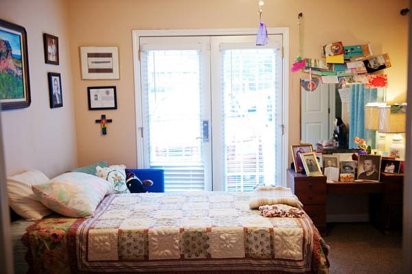 CollinfieldAssistedLiving_Home