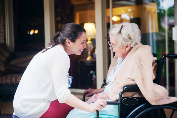 CollinfieldAssistedLiving_OurFamily