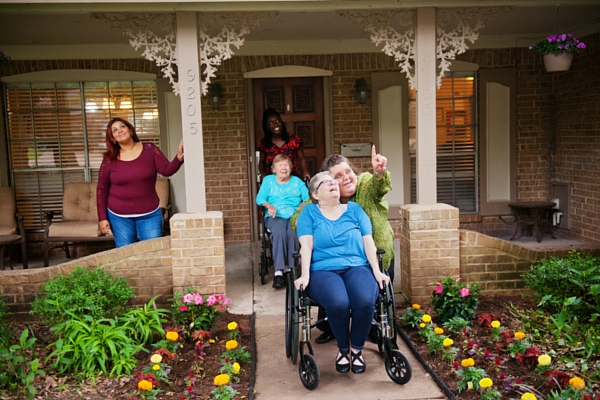 CollinfieldAssistedLiving_OurFamily3