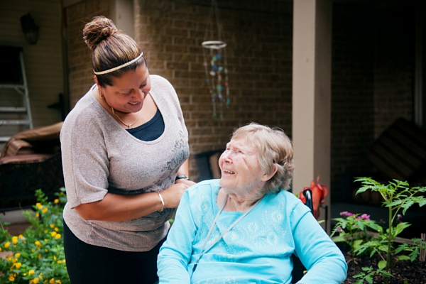 CollinfieldAssistedLiving_OurFamily5