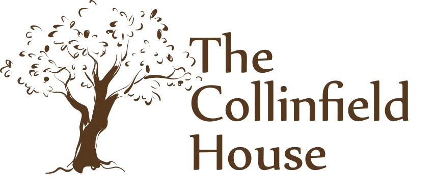 The Collinfield House